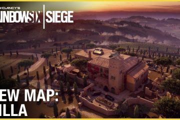 conoce-villa-el-nuevo-mapa-de-rainbow-six-siege-frikigamers.com