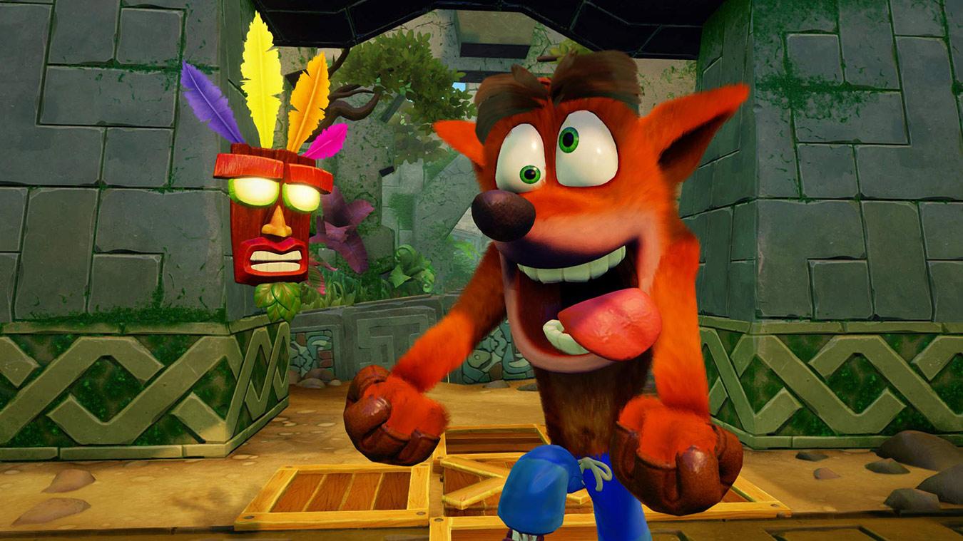 crash-bandicoot-en-nintendo-switch-xbox-one-y-pc-saldra-el-29-de-junio-frikigamers.com