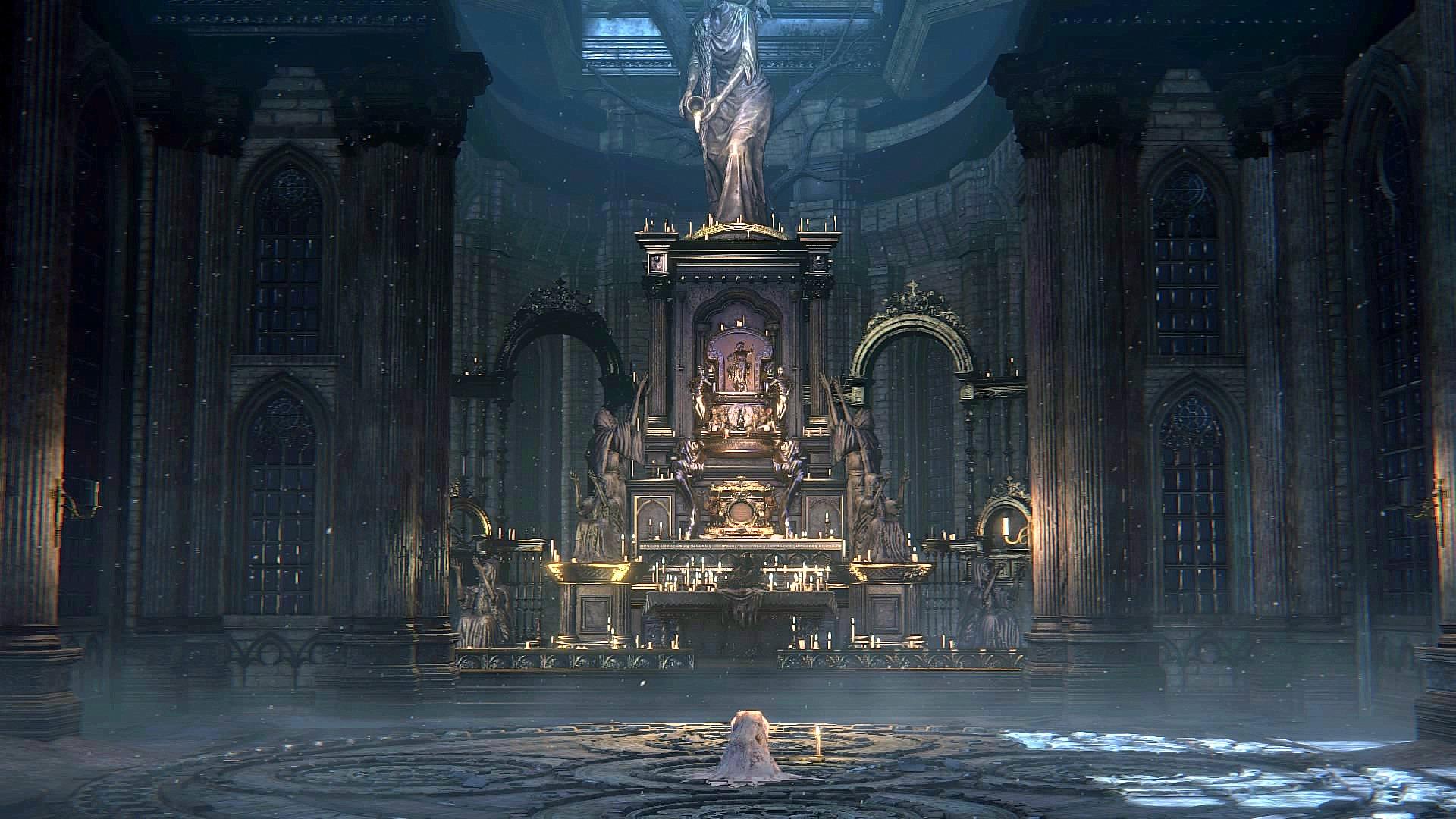 encuentran-mapa-de-bloodborne-en-dark-souls-remastered-frikigamers.com