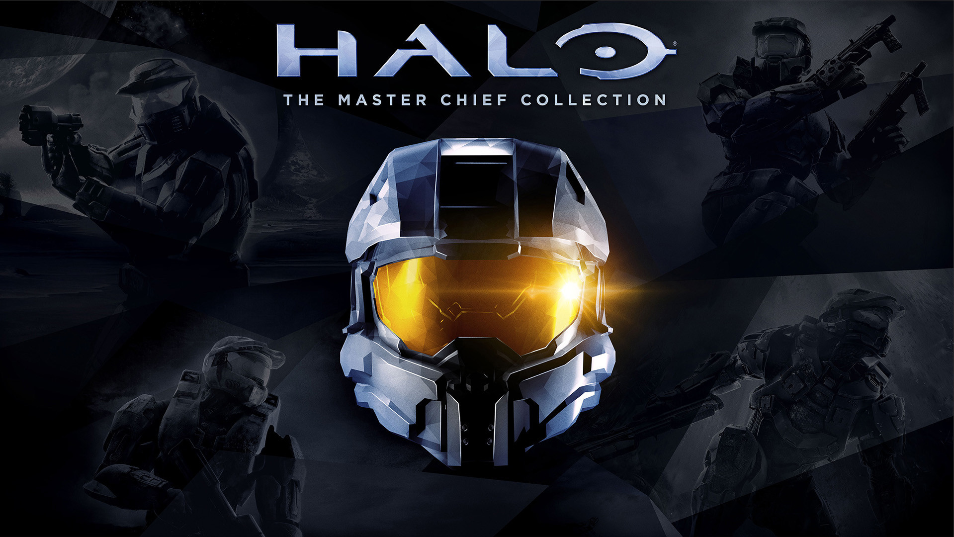 halo-the-master-chief-collection-tendra-nueva-actualizacion-en-xbox-one-x-frikigamers.com