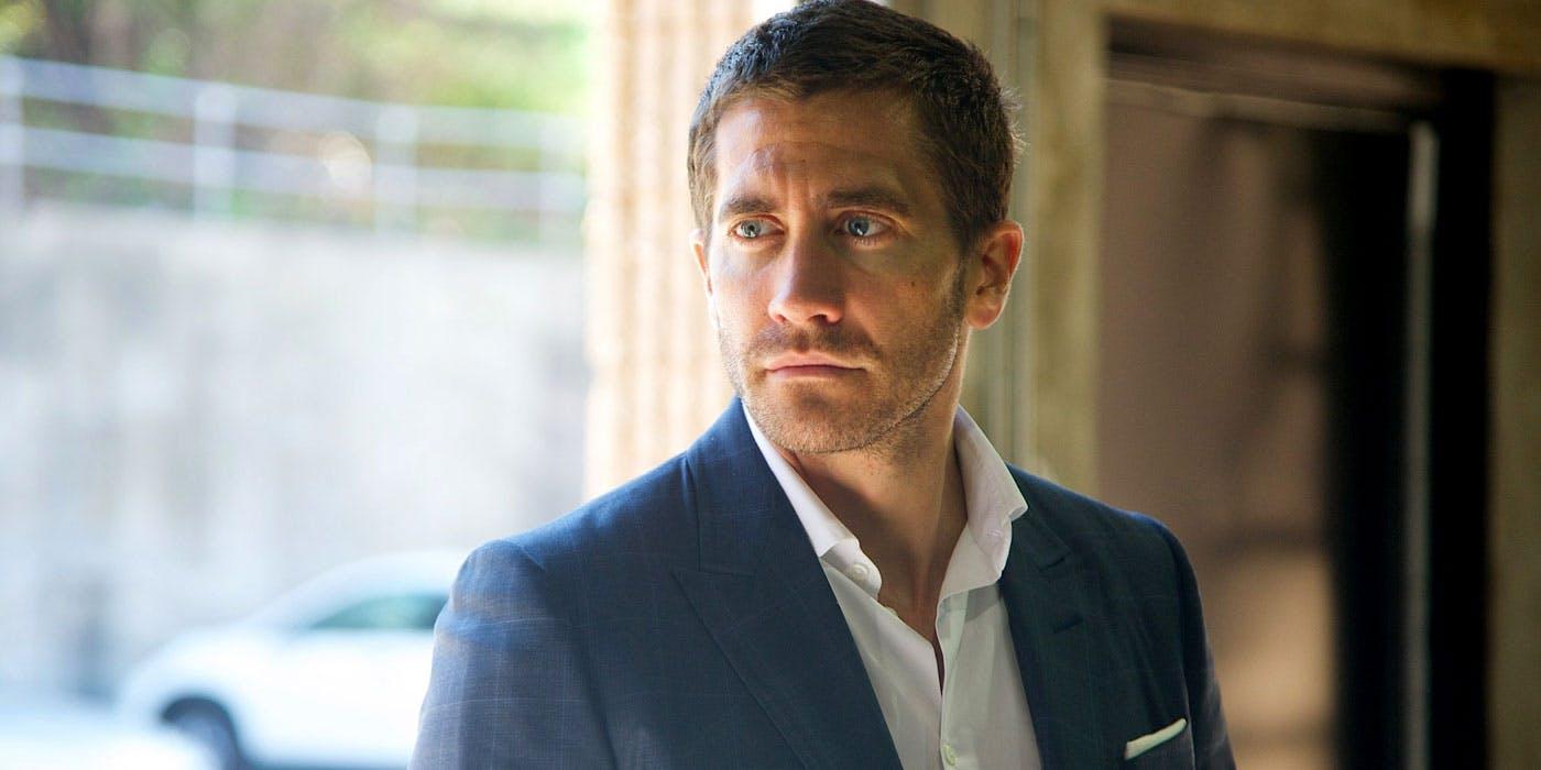 jake-gyllenhaal-podria-aparecer-en-la-secuela-de-spider-man-homecoming-frikigamers.com