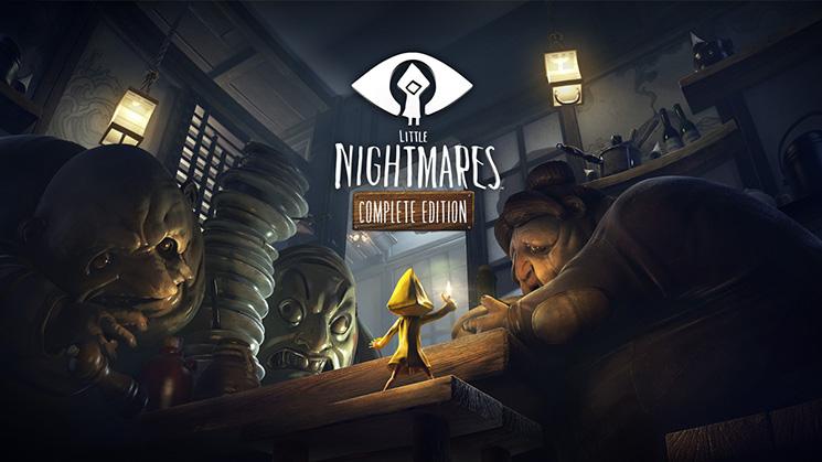 little-nightmares-para-nintendo-switch-estrena-nuevo-trailer-de-lanzamiento-frikigamers.com
