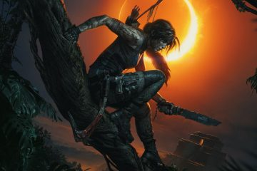 shadow-of-the-tomb-raider-tendra-mucho-mas-drama-frikigamers.com