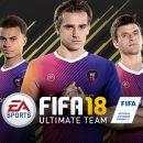 tots-de-la-liga-santander-en-fifa-18-ultimate-team-frikigamers.com