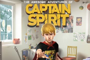 The-Awesome-Adventures-of-Captain-Spirit-frikigamers.com