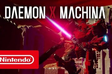 daemon-x-machina-llegara-a-nintendo-switch-frikigamers.com