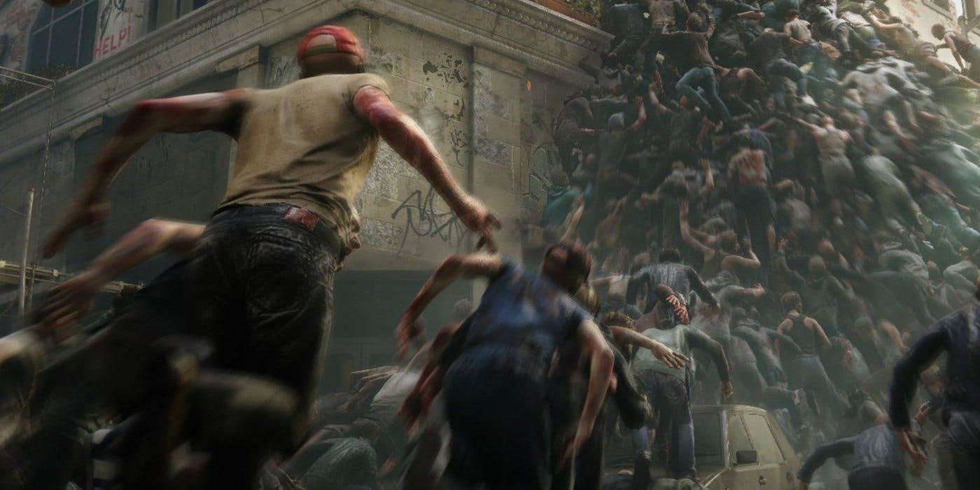 e3-2018-mira-el-gameplay-de-world-war-z-frikigamers.com
