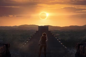 e3-2018-shadow-of-the-tomb-raider-muestra-nuevo-gameplay-frikigamers.com