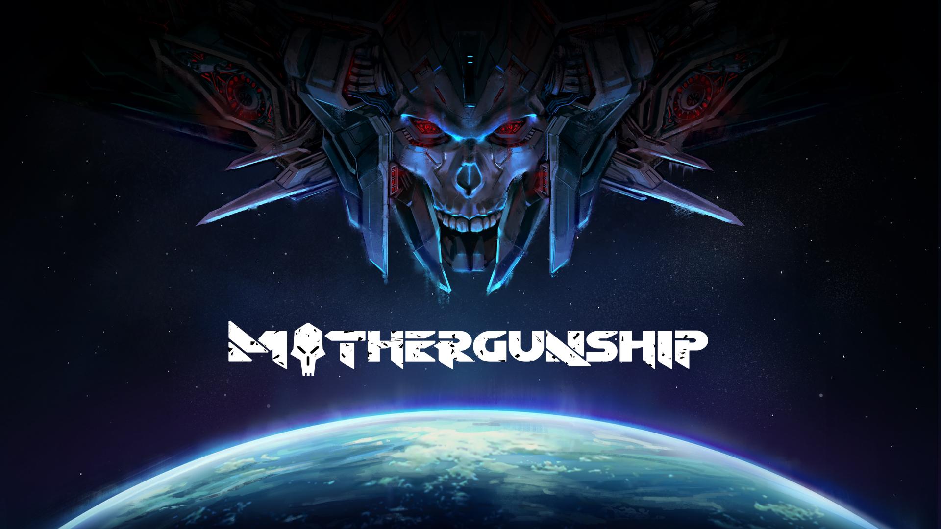 el-fps-mothergunship-se-estrenara-en-julio-frikigamers.com