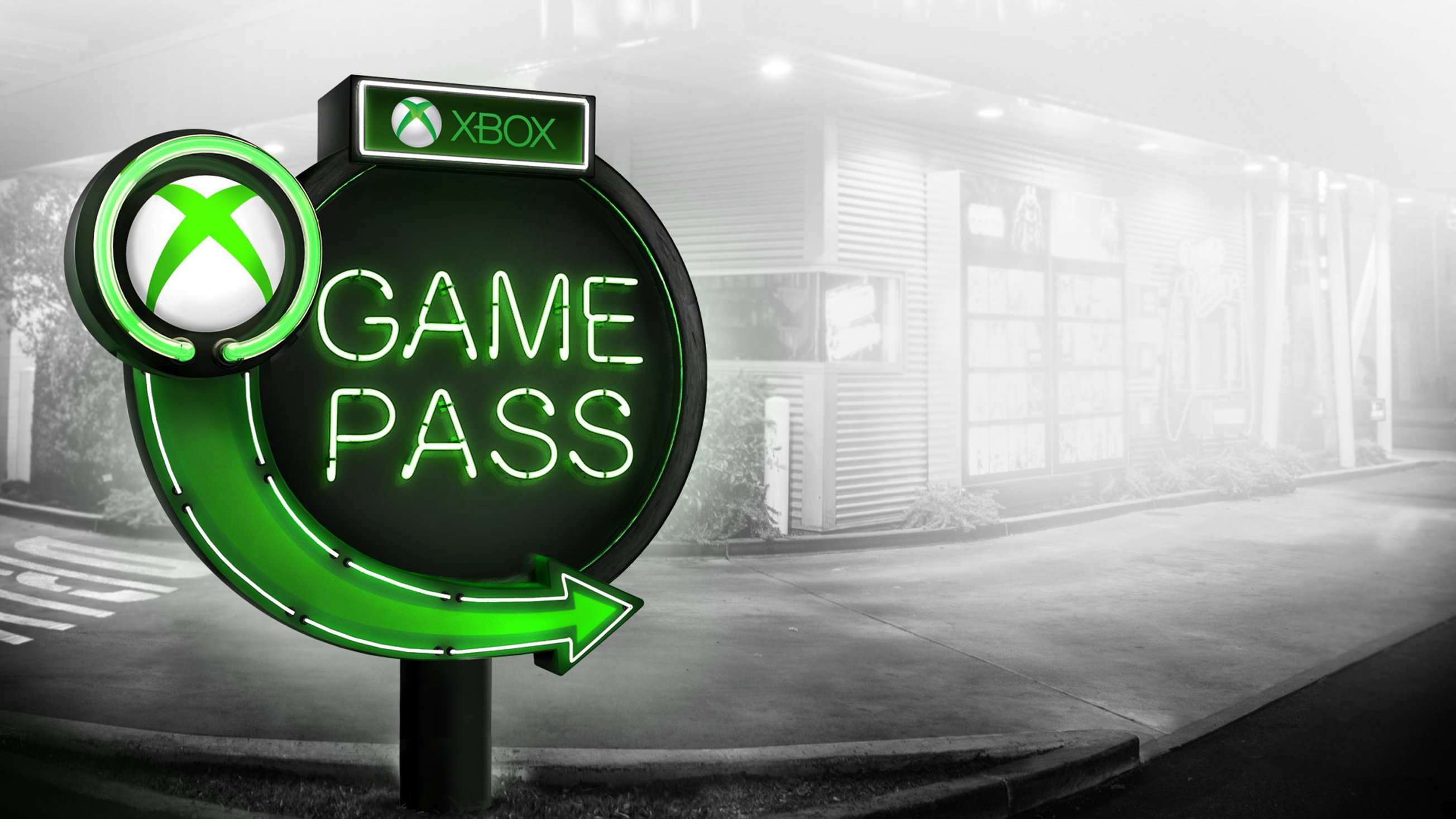 fallout-4-y-the-division-llega-al-xbox-game-pass-frikigamers.com