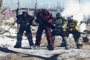 fallout-76-tendra-soporte-para-mods-frikigamers.com
