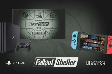 fallout-shelter-se-estrena-en-ps4-y-nintendo-switch-frikigamers.com