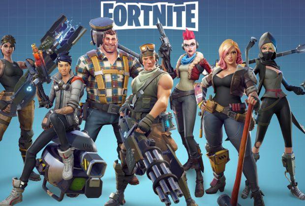 filtran-los-proximos-cambios-del-mapa-de-fortnite-battle-royale-frikigamers.com