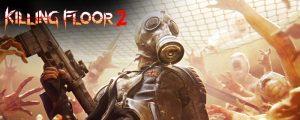 killing_floor_2-frikigamers.com