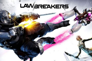 lawbreakers-se-vuelve-free-to-play-en-steam-frikigamers.com