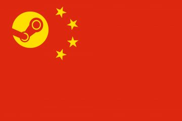 steam-llega-a-china-frikigamers.com