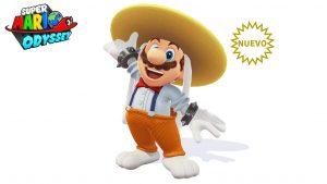 super-mario-odyssey-ya-disponible-el-traje-de-rango-frikigamers.com