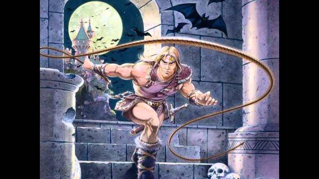 super-smash-bros-ultimate-podria-contar-con-personajes-de-castlevania-frikigamers.com