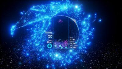 tetris-effect-el-tetris-de-realidad-virtual-para-ps4-frikigamers.com