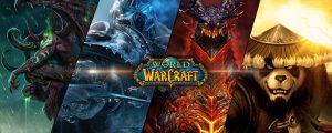 world-warcraft-frikigamers.com