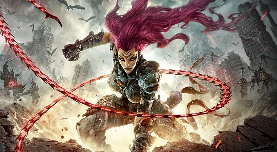 darksiders-3-saldra-a-la-venta-el-26-de-noviembre-segun-microsoft-store-frikigamers.com
