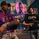 confirmado-saints-row-the-third-saldra-en-nintendo-switch-frikigamers.com