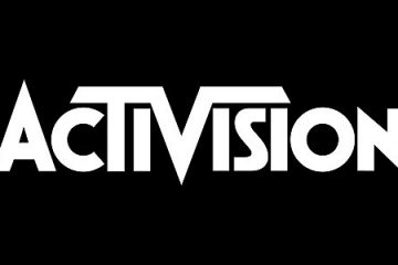 conoce-la-lista-de-juegos-de-activision-para-la-gamescom-2018-frikigamers.com