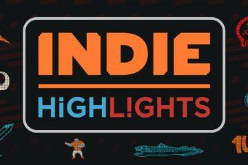 conoce-los-proximos-juegos-indie-en-llegar-a-nintendo-switch-frikigamers.com