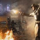 conoce-the-shadow-war-el-ultimo-dlc-de-call-of-duty-wwii-frikigamers.com