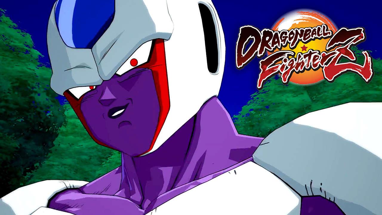 cooler-llegara-como-el-septimo-dlc-de-dragon-ball-fighter-z-frikigamers.com
