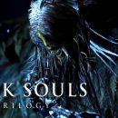 dark-souls-trilogy-saldra-para-ps4-y-xbox-one-frikigamers.com
