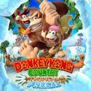 donkey-kong-country-tropical-freeze-de-switch-recibe-nueva-actualizacion-frikigamers.com
