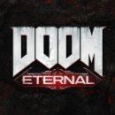 doom-eternal-llegara-tambien-a-nintendo-switch-frikigamers.com
