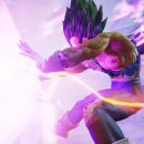 dragon-ball-vegeta-tambien-luchara-en-jump-force-frikigamers.com