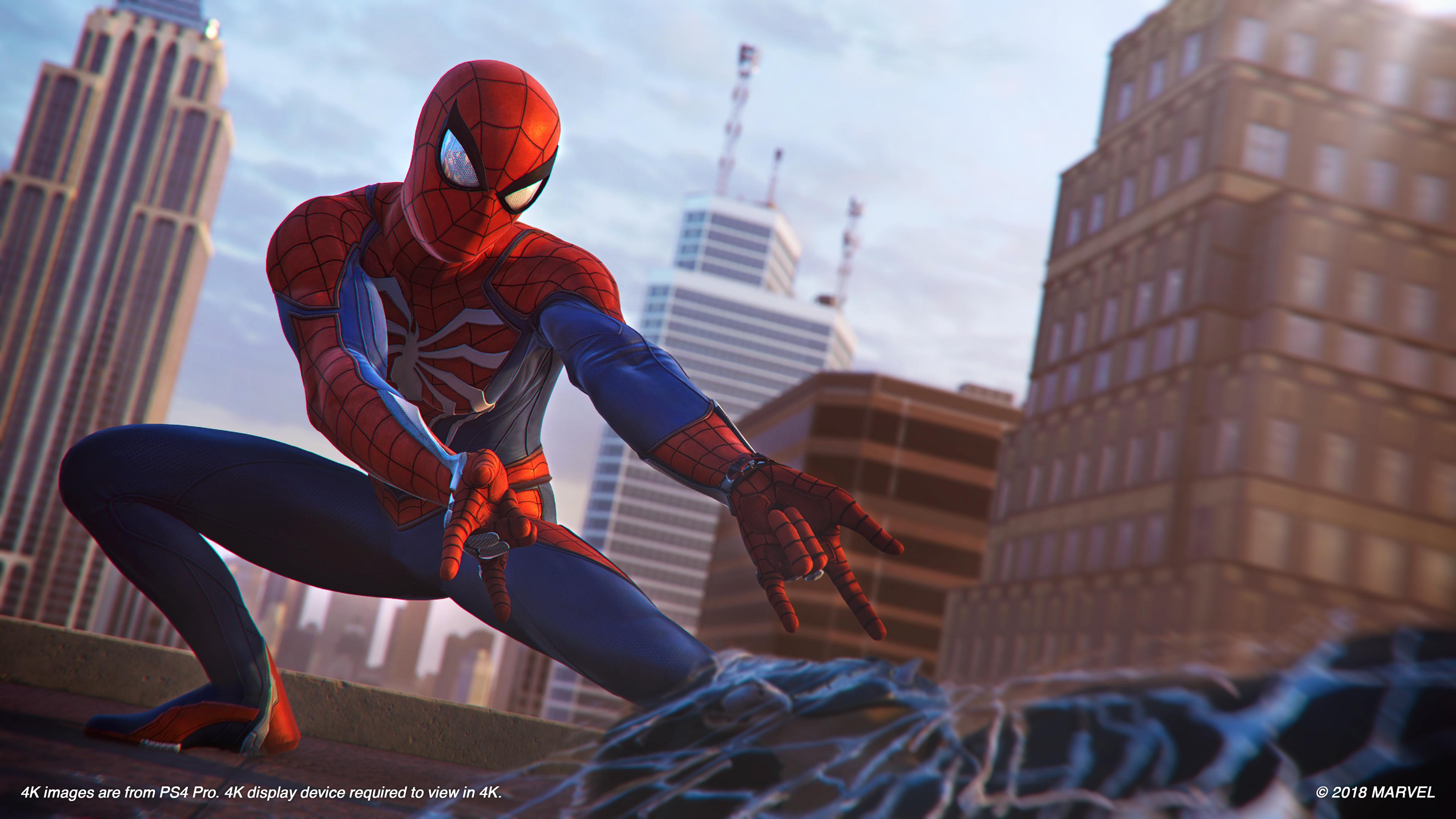 el-nuevo-spider-man-de-insomniac-tendra-al-menos-unas-20-horas-de-duracion-frikigamers.com