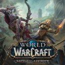 gamer-alcanza-el-nuevo-nivel-maximo-de-world-of-warcraft-en-menos-de-5-horas-frikigamers.com
