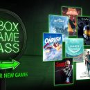 halo-master-chief-collection-y-quantum-break-llegaran-al-xbox-game-pass-frikigamers.com