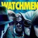 hbo-da-luz-verde-a-la-nueva-serie-watchmen-que-se-estrenara-en-2019-frikigamers.com