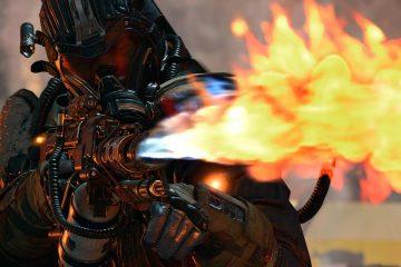 llega-el-trailer-en-4k-para-la-version-de-pc-de-call-of-duty-black-ops-4-frikigamers.com