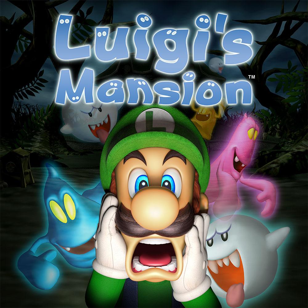 luigis-mansion-se-estrenara-en-3ds-a-tiempo-para-halloween-frikigamers.com