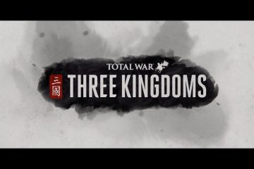 mira-el-nuevo-trailer-de-total-war-three-kingdoms-frikigamers.com