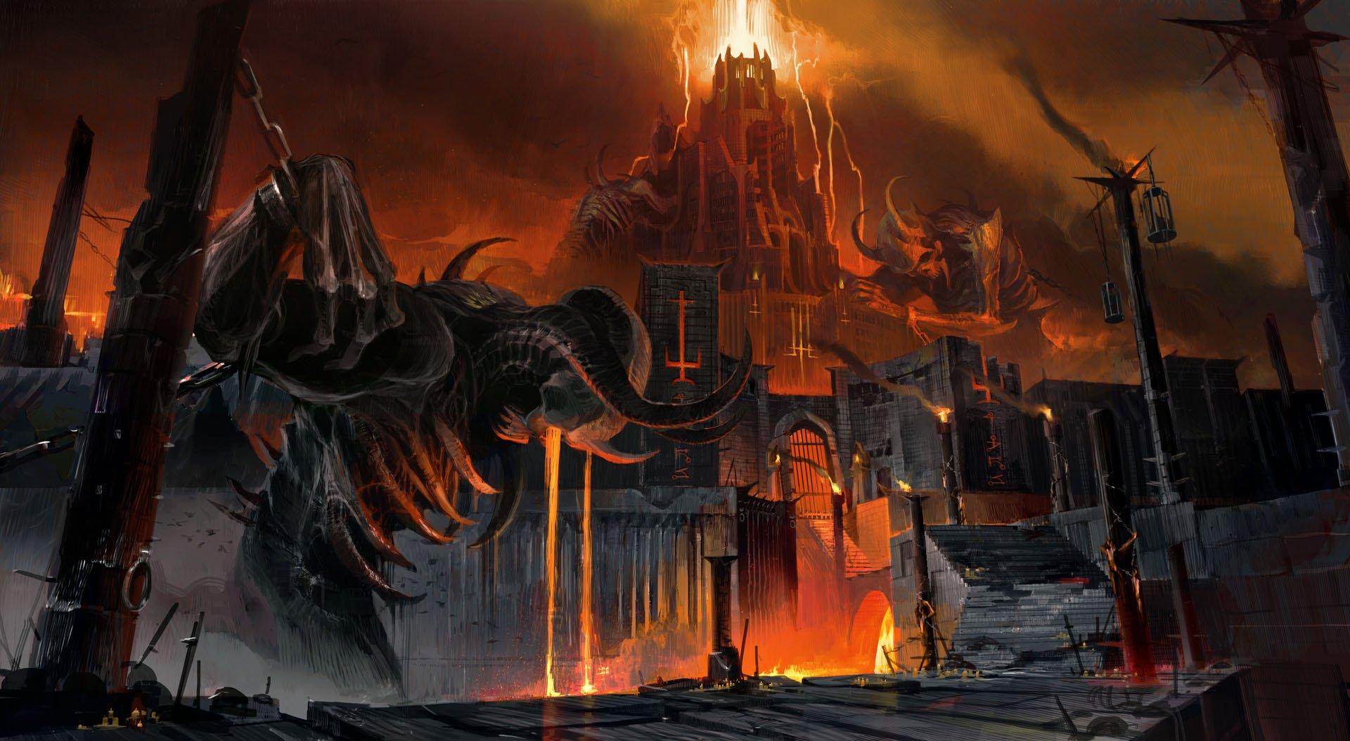 mira-el-primer-gameplay1-y-detalles-de-doom-eternal-frikgiamers.com
