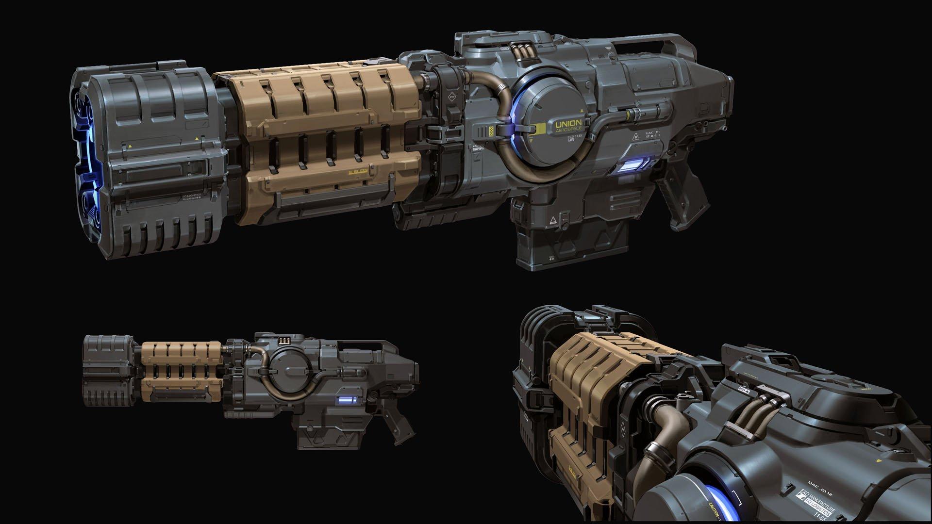mira-el-primer-gameplay3-y-detalles-de-doom-eternal