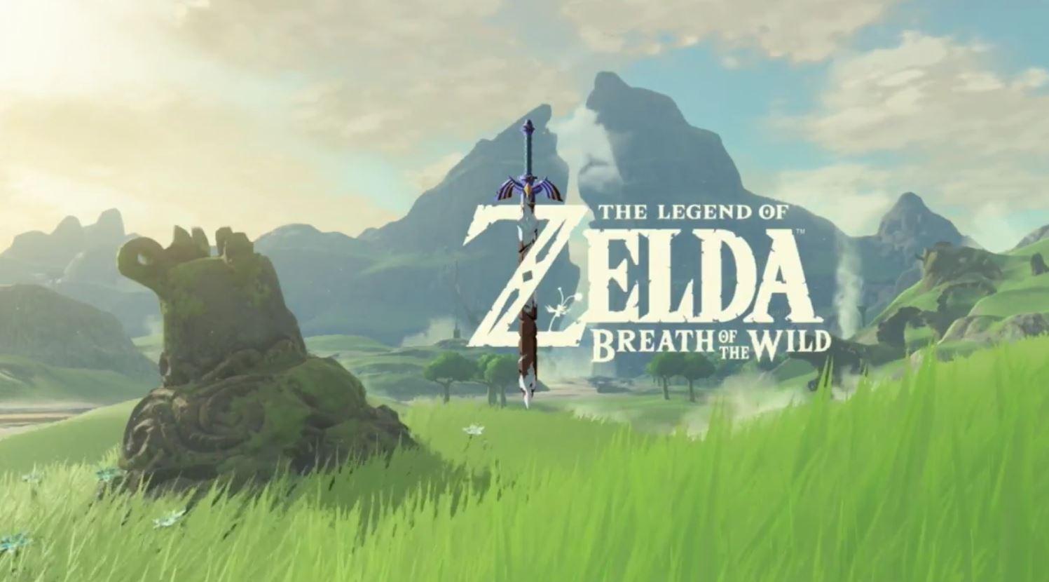 mira-las-nuevas-formas-de-llegar-al-jefe-final-de-zelda-breath-of-the-wild-frikigamers.com