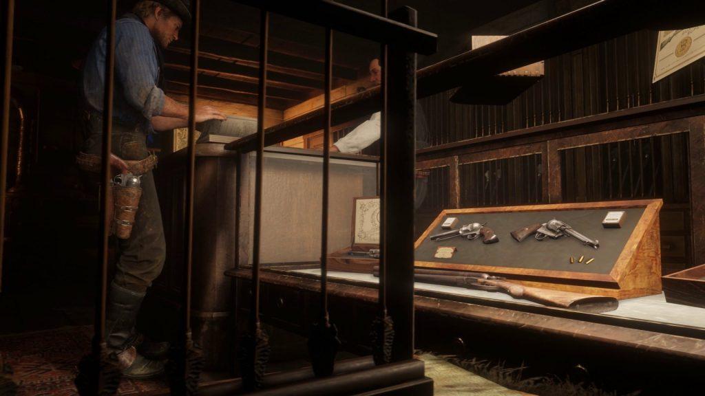 mira5-el-primer-trailer-jugable-de-red-dead-redemption-2-frikgiamers.com