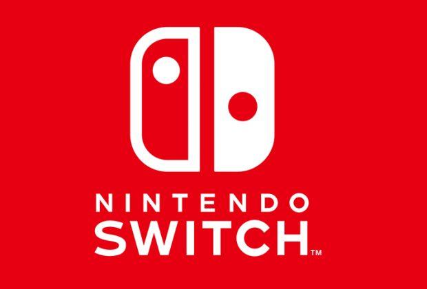 nintendo-switch-podria-contar-con-la-realidad-virtual-frikigamers.com
