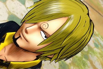 nuevos-luchadores-de-hunter-x-hunter-y-one-piece-llegan-a-jump-force-frikigamers.com