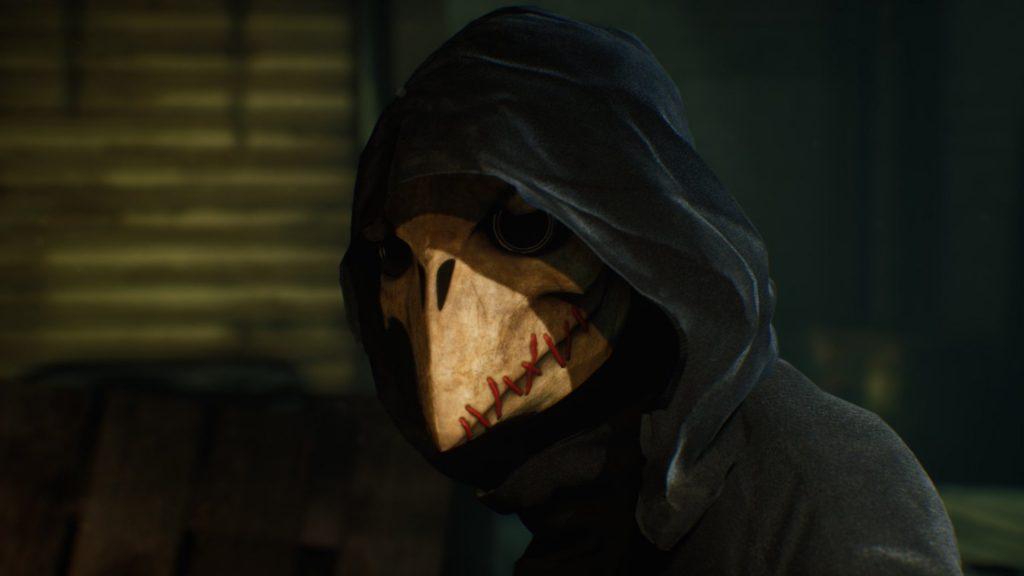 the-quiet-man-firkigamers.com