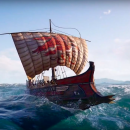 trailer-de-assassins-creed-odyssey-conoce-el-combate-naval-frikigamers.com