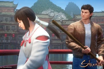 veremos-novedades-de-shenmue-3-en-la-gamescom-2018-frikigamers.com